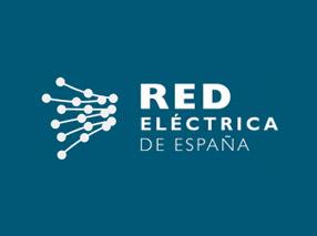 Red Eléctrica Corporación logo
