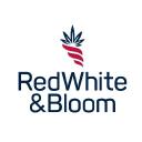 Red White & Bloom Brands logo