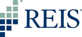 Reis logo