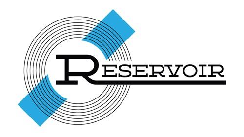 Reservoir Media logo