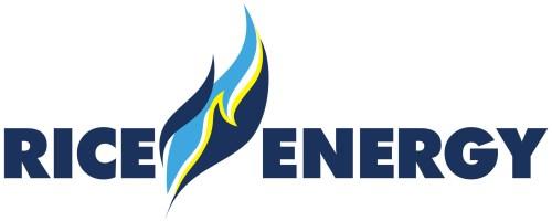 Rice Midstream Partners logo