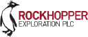 Rockhopper Exploration logo