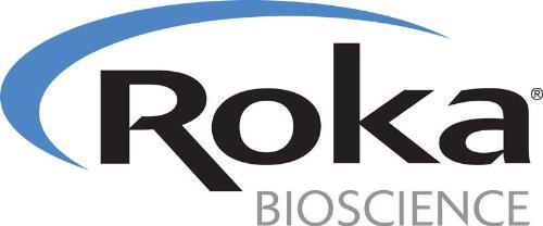 (ROKA) logo