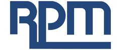 RPM International logo