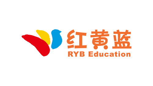 RYB Education logo
