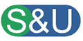 S&U logo