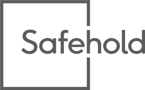 Safehold logo
