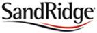 SandRidge Permian Trust logo