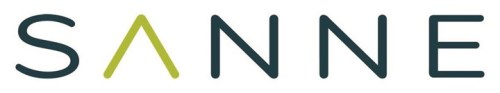 Sanne Group logo