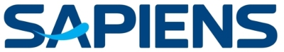 Sapiens International logo