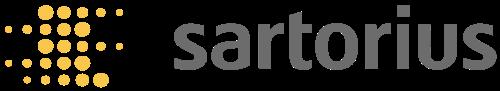 Sartorius Aktiengesellschaft logo