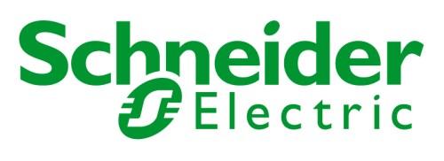 Schneider Electric S.E. logo