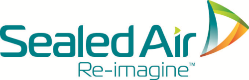 Sealed Air logo