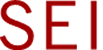 SEI Investments logo