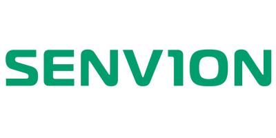 Senvion logo