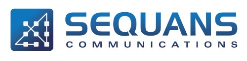 Sequans Communications logo