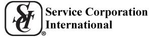 Service Co. International logo