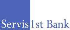 ServisFirst Bancshares logo