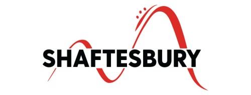 Shaftesbury PLC (SHB.L) logo
