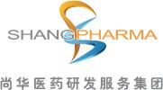 (SHP) logo
