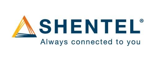 Shenandoah Telecommunications logo