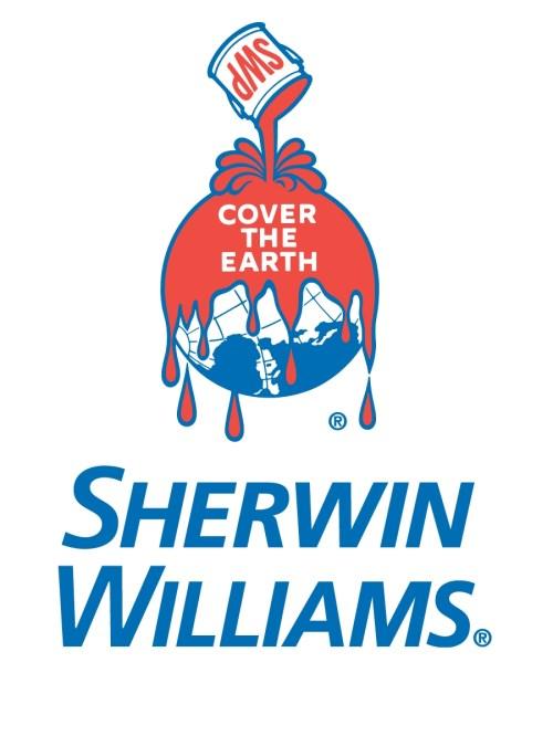 The Sherwin-Williams logo