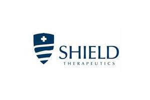 Shield Therapeutics logo