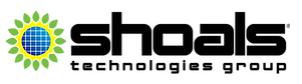 Shoals Technologies Group logo