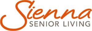 Sienna Senior Living logo