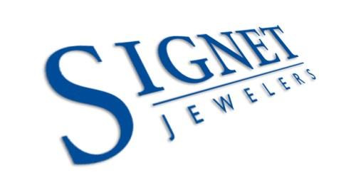 Signature Aviation logo