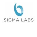 Sigma Labs logo