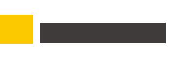Sino Biopharmaceutical logo