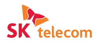 SK Telecom Co.,Ltd logo