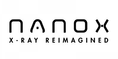 Skyharbour Resources logo