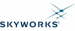 Skyworks Solutions logo