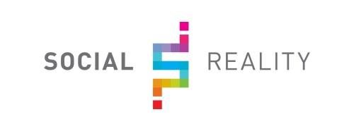 SRAX logo
