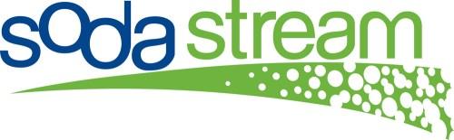 SodaStream International logo