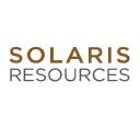 Solaris Resources logo
