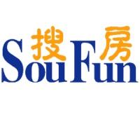 Fang logo