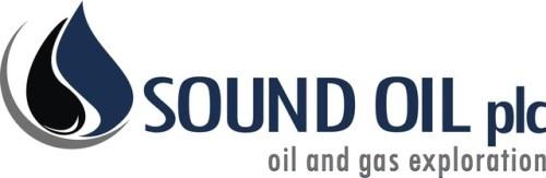 Sound Energy logo
