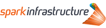 Spark Infrastructure Group logo
