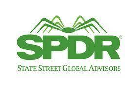 SPDR S&P 500 ETF Trust logo