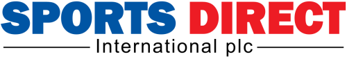 SPORTS DIRECT I/ADR logo