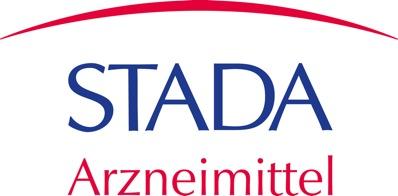 STADA Arzneimittel Aktiengesellschaft logo