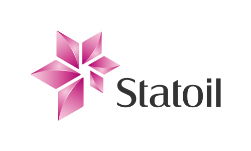 426673 logo