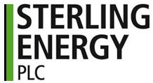 Sterling Energy logo