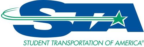 Student Transportation logo