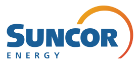 Suncor Energy Inc. (SU.TO) logo