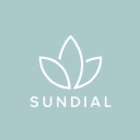 Sundial Growers logo