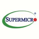 Super Micro Computer logo